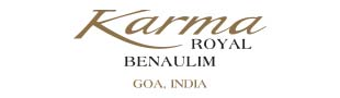 Karma Royal Benaulim
