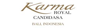 Karma Royal Candidasa