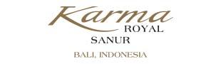 Karma Royal Sanur